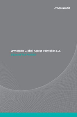 J.P. Morgan Collateral Design Case Study